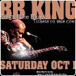 BB King One